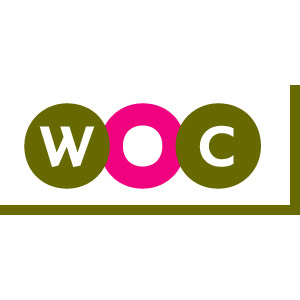 Logo WOC