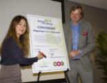 Convenant Ondertekent Wageningen Werkt Duurzaam