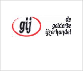 logo GIJ