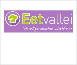 Eetvallei logo