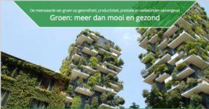 factsheet-groen-meer-dan-mooi-en-gezond