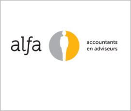 alfa accountants logo