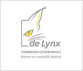 logo de lynx