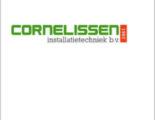 Cornelissen logo