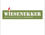 Wiesenekker logo