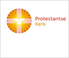 logo protestantse kerk