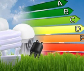 EML plaatje energiemaatregelen