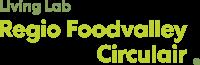 regiofoodvalleycirculair logo