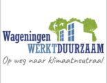 logo WWD