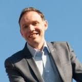 Ernst Kleijn