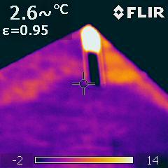 FLIR-De-Hoef-34-dd-20-12-in-felle-winterzon14.10-uur0011