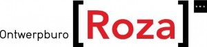 Logo_Roza_+_bna-300x69
