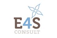 logo_e4s