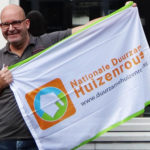 Uw huis duurzaam gemaakt?