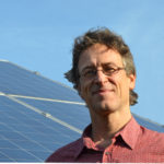 Frank Zegers E4S Energie coach