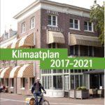 Klimaatplan Wageningen